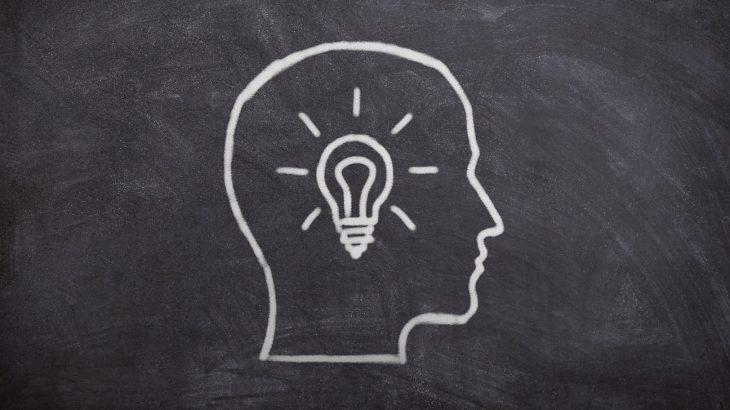 特許権を侵害している他社を見つけた、どうすればいい?
